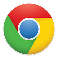 Chrome Merge Tabs Extension