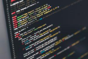 Read more about the article Free WordPress Navigation Menu Plugins